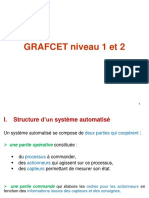 Cours_GRAFCET-L3