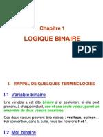 Cours_logique-Bin_2009