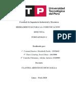 portafolio fijo final cicloo2020.docx