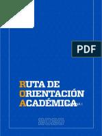 ROA.docx