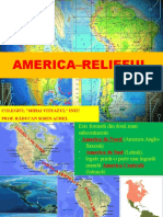 America–RELIEFUL-2020