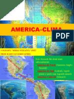 America–CLIMA-2020