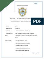 RESCISIÓN Y RESOLUCIÓN.pdf