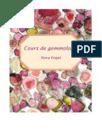 Cours de gemmologie.pdf