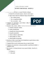 LIMBA-ROMÂNĂ_Anul_I_Modulul_I-ISTODOR.pdf