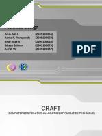 Facilities Design.pdf