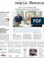 Commercial Dispatch eEdition 12-13-20