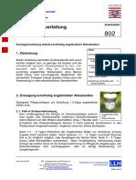 802 - Zuchtgutverteilung bbk 2010-07-23