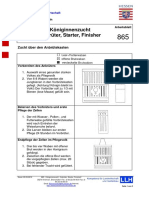 865 - Koeniginnenzucht - Anbrueter, Starter, Finisher 2010-09-29.pdf