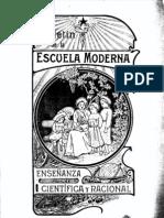 Bollettino_1901_1-1