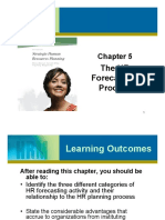 ch05_ppt_modified