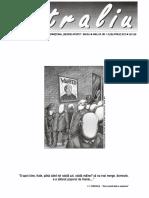 38-Vitraliu-anulXX-nr1-2-aprilie-2012.pdf