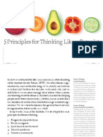 CH1 Fs.pdf