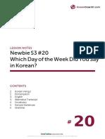 NB_S3L20_051809_kclass101.pdf
