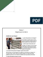 PORTAFOLIO ARTE 4TO Yael Fernandez