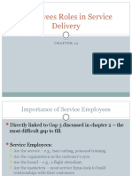 Ch12_Employees Roles in Service Delivery.pptx