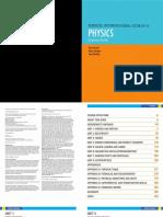 Edexcel International GCSE (9-1) Physics Student Book.pdf