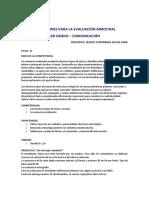 PRODUCTO IV BIM - SEM 9-COMUNICACIÓN.pdf
