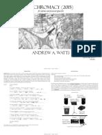 Dichromacy Watts.pdf