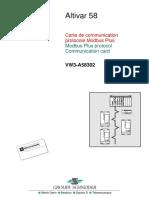 Schneider_ATS48 Modbus User's Manual 2002_EN-FR)