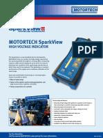 MOTORTECH_Indicateur_Tension_EN-FR