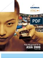 ATAC_Pan_Regional_TV_in_Asia_Quarter_2_2009[1]