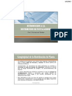 6.1-Procedimientos para la distribucion de instalaciones 2017-1