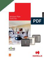 havells modular 2017.pdf