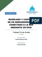 TFG_ADRIAN_RODRIGALVAREZ_SIBON.pdf