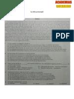 Semana-2-idea-principal.pdf
