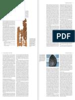 römische_Handwerker.pdf