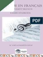 muestra-musique-en-français-exercices-pdf