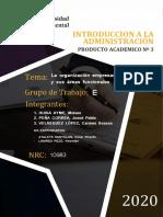 GRUPO E_PA3_INT ADMINSTRACIÓN
