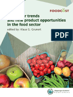 Wage-Klaus Grunert - Consumer Trends and New Product Opportunities in the Food Sector-Wageningen Academic Publishers (2017).pdf