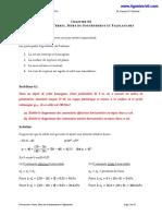 380296679-Exos-interessants_watermark.pdf