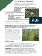 290881154-Botanica-farmaceutica-referat-despre-plante-medicinale.docx