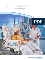 5FR126301-05_Progressa_16p_Brochure-LR.pdf
