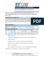 FORMATION SIG QGIS – PERFECTIONNEMENT.pdf