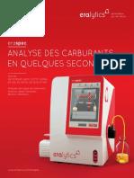 essence.pdf