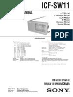 sony_icf-sw11_ver-1.1_sm.pdf
