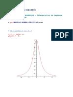 TP1 analyse numérique