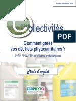 Déchets phytosanitaires.pdf