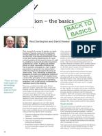 Train detection, the basics by Paul Darlington and David Fenner - Back to basics.pdf