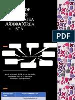 autoritatea__judecatoreasca_clasa_7_educatie_sociala_copy (2) (1).pptx