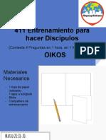 Entrenamiento-411-oikos.pdf