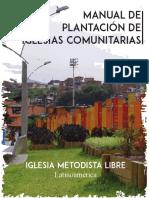 manual-de-plantaciocc81n-de-iglesias-comunitarias.pdf
