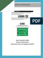 1 05 Fracciones.pdf
