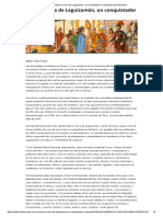 Mancio Serra de Leguizamón, un conquistador arrepentido OK.pdf