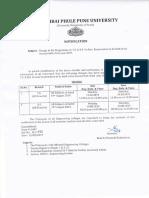 Notification for T.E.  B.E. Insem Examination-August-2019-14.082019.pdf