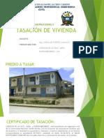 414005220-Tasacion-Vivienda.pptx